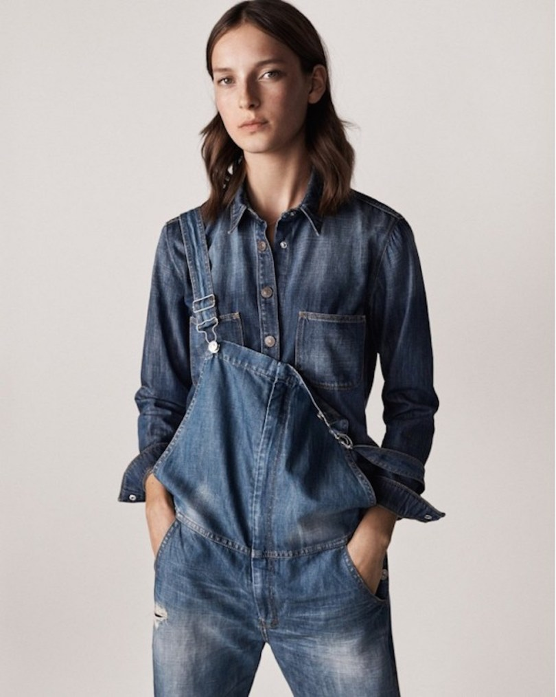 13_The_Garage_Starlets_Denim_On_Denim_Trend_Spring_Summer_2015