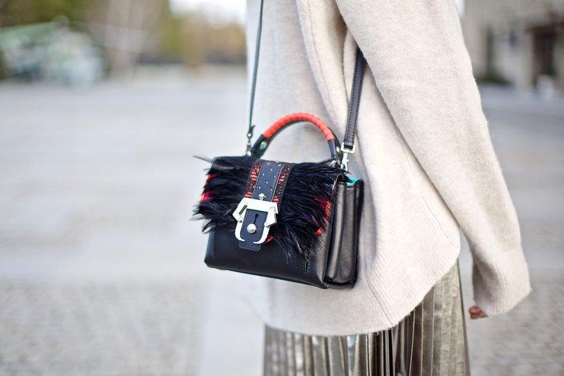 The_Garage_Starlets_Katia_Peneva_Popov_Zara_H&M_Paula_Cademartori_Christian_Dior_Louis_Vuitton_Streetstyle_07