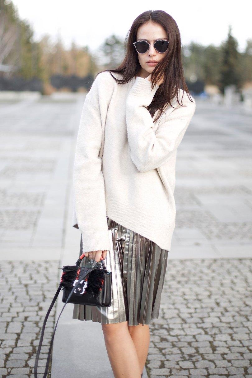The_Garage_Starlets_Katia_Peneva_Popov_Zara_H&M_Paula_Cademartori_Christian_Dior_Louis_Vuitton_Streetstyle_09