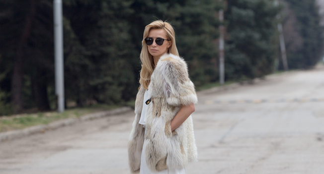 the_garage_starlets_alina_popov_golden_goose_sneakers_miu_miu_fur_coat.1 copy