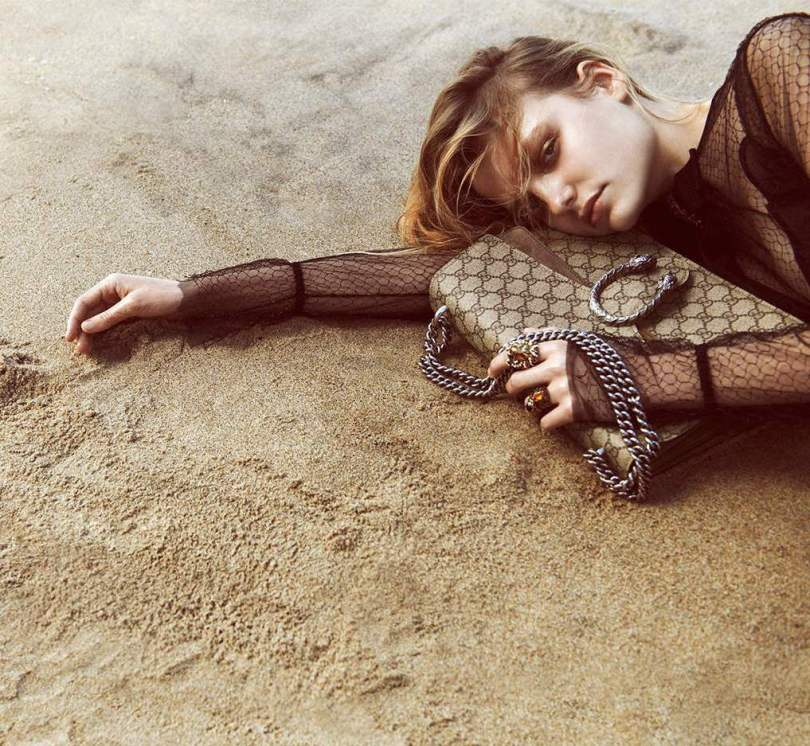 tessa-charlotte-bruinsma-tobias-lundh-lia-pavlova-sven-de-vries-by-glen-luchford-for-gucci-fall-winter-2015-2016-5
