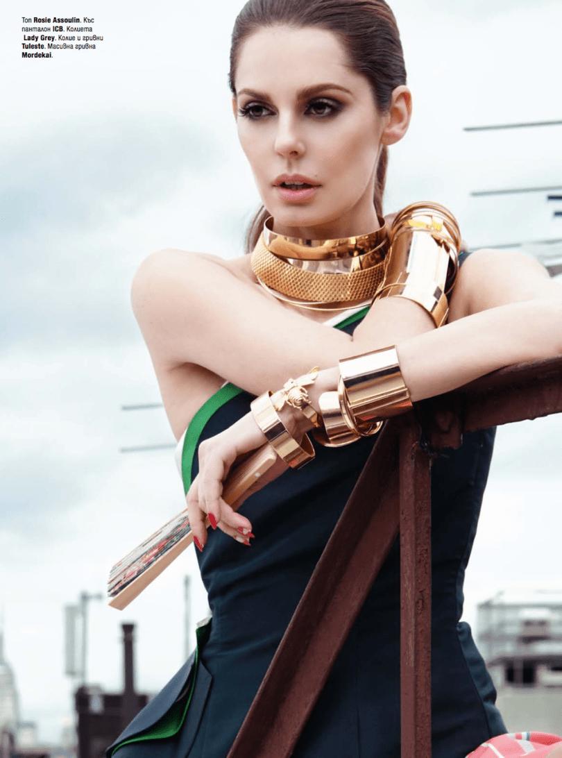 The_Garage_Starlets_Madlena_Kalinova_Katia_Peneva_Popov_Ace_Amir_Harpers_Bazaar_June_2015_Editorial_Photoshoot_10