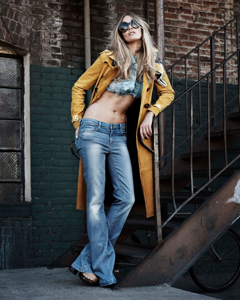 The_Garage_Starlets_Marloes_Horst_Jan_Welters_Vogue_Netherlands_June_2015_03