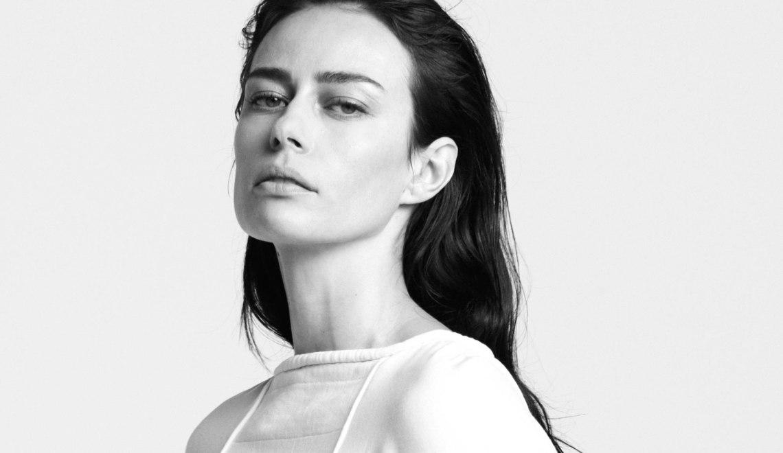 Katia Peneva Popov x GA Paris