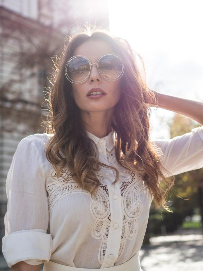 The_Garage_Starlets_Katia_Peneva_Popov_Chloe_Gucci_Street_Style_03