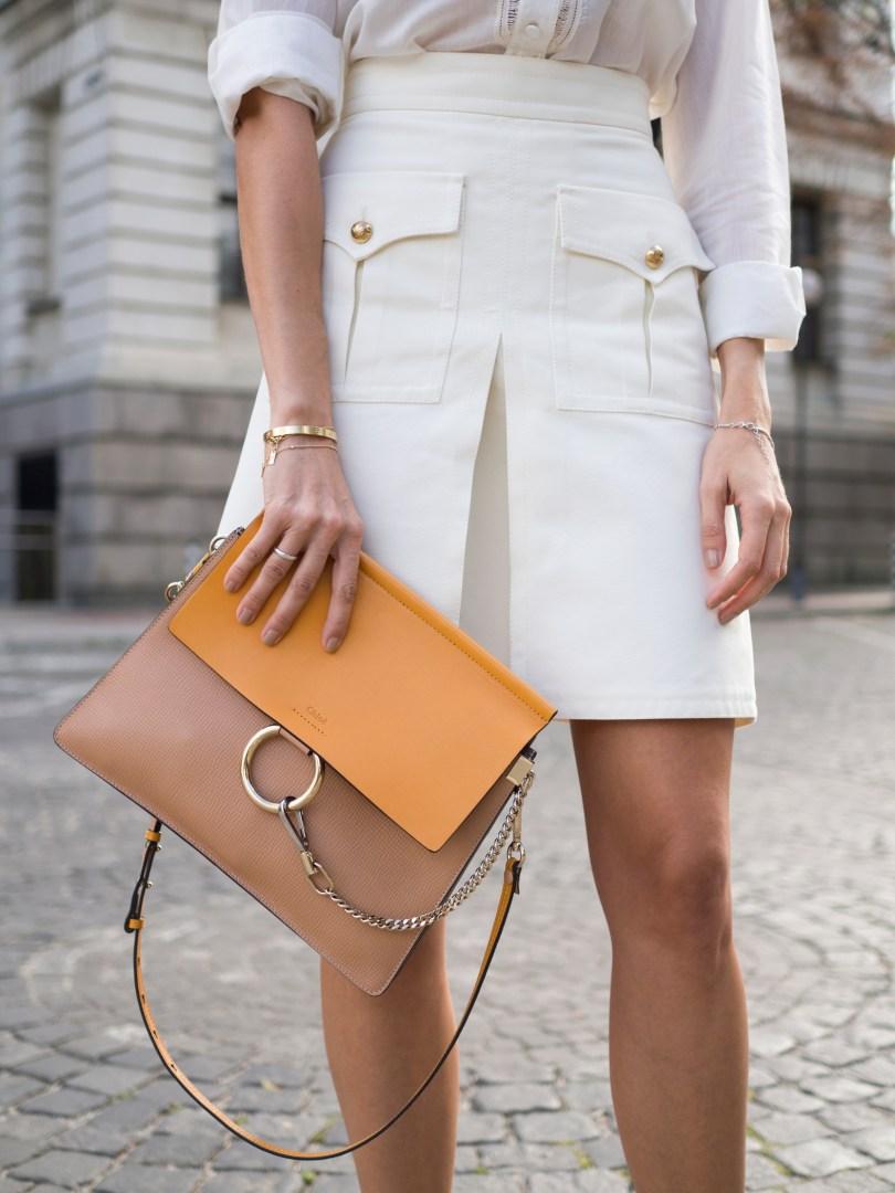 The_Garage_Starlets_Katia_Peneva_Popov_Chloe_Gucci_Street_Style_06