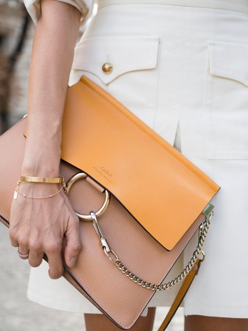 The_Garage_Starlets_Katia_Peneva_Popov_Chloe_Gucci_Street_Style_11