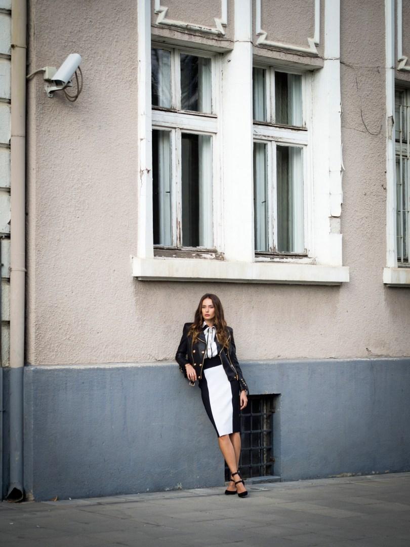 The_Garage_Starlets_Katia_Peneva_Popov_Balmain_X_H&M_HMBalmaination_09