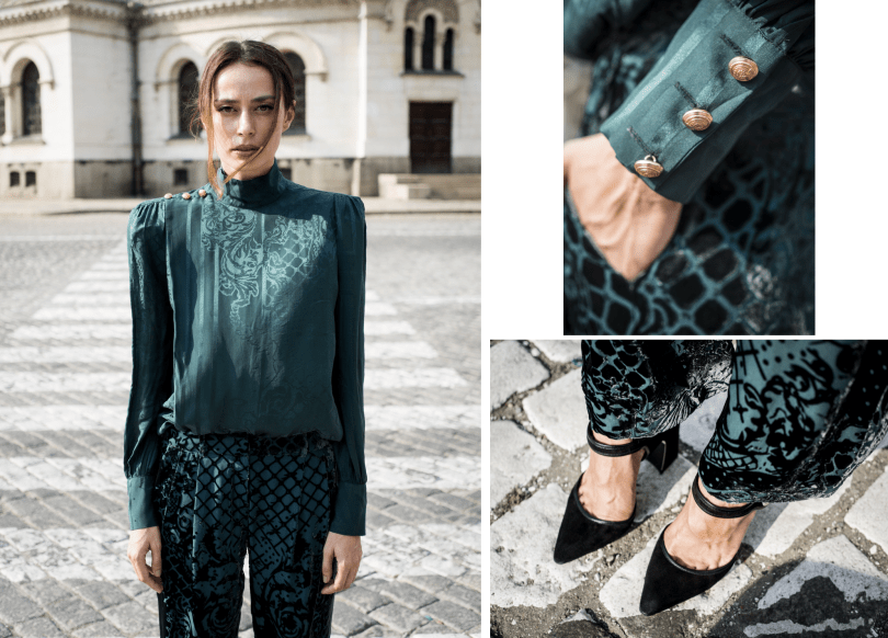 The_Garage_Starlets_Katia_Peneva_Popov_Balmain_X_H&M_Louis_Vuitton_06