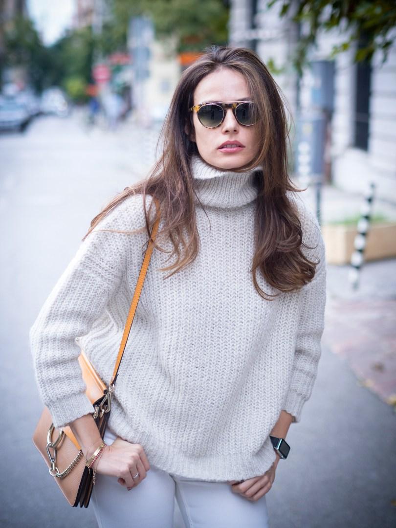 The_Garage_Starlets_Katia_Peneva_Popov_Zara_Gucci_Chloe_Kisterss_Adidas_04