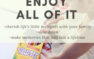 enjoyall-of-it