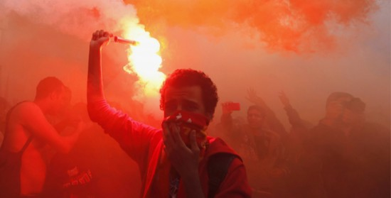 http://i0.wp.com/thegatewaypundit.com/wp-content/uploads/2013/01/egypt-clash-football-e1359222190847.jpg?w=1024