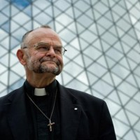 SPIRITUALITY :: In Conversation With Rev. Dr. Brent Hawkes