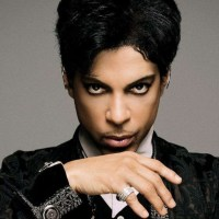 POP CULTURE :: The Prince Who Was King