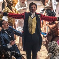The Greatest Showman:: Click Here To Watch The Trailer