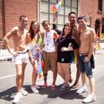 pride_14