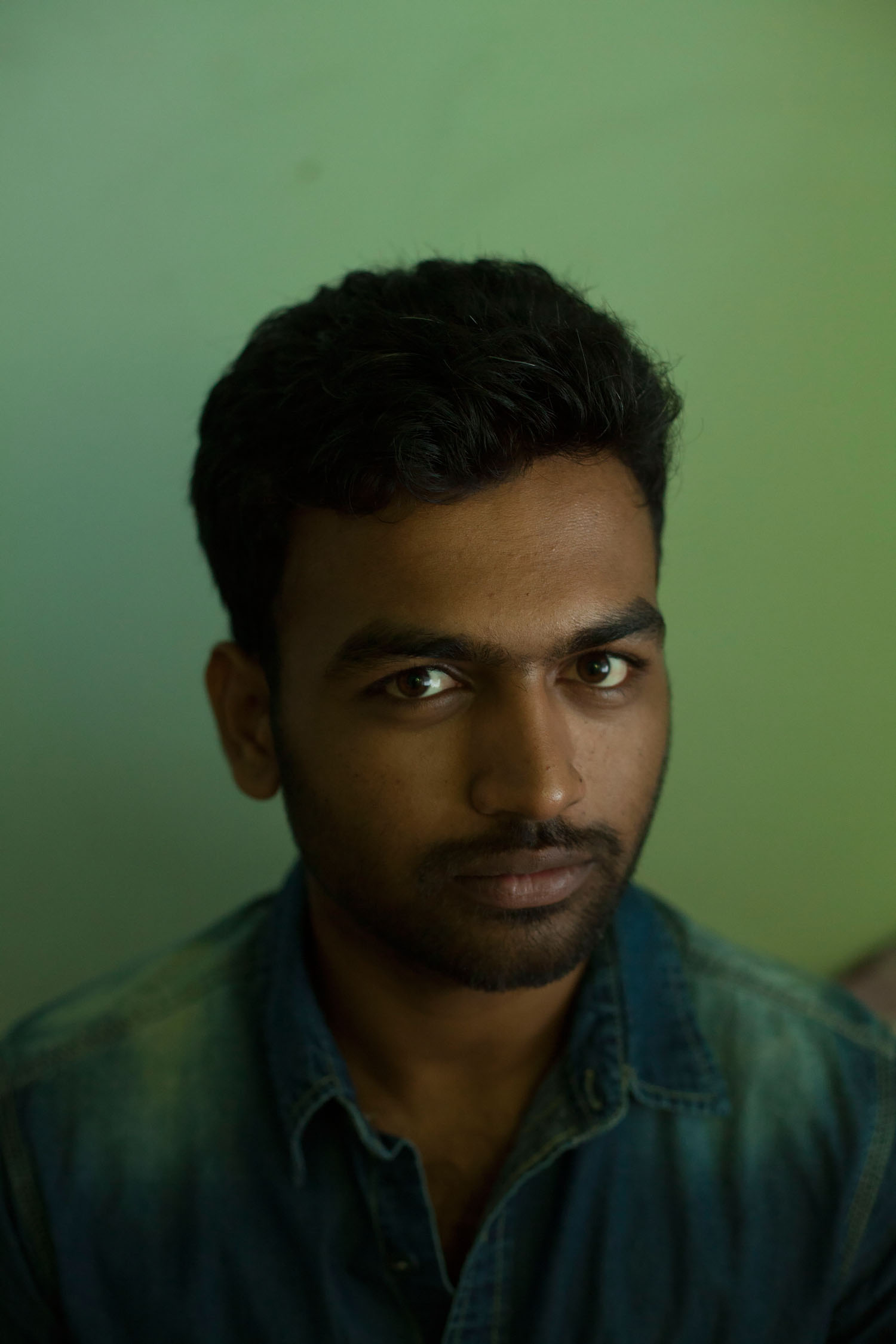 Gay dating in mumbai man