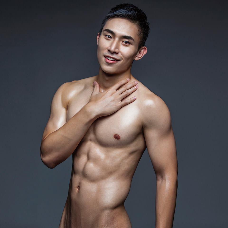 nude pinoy macho dancers