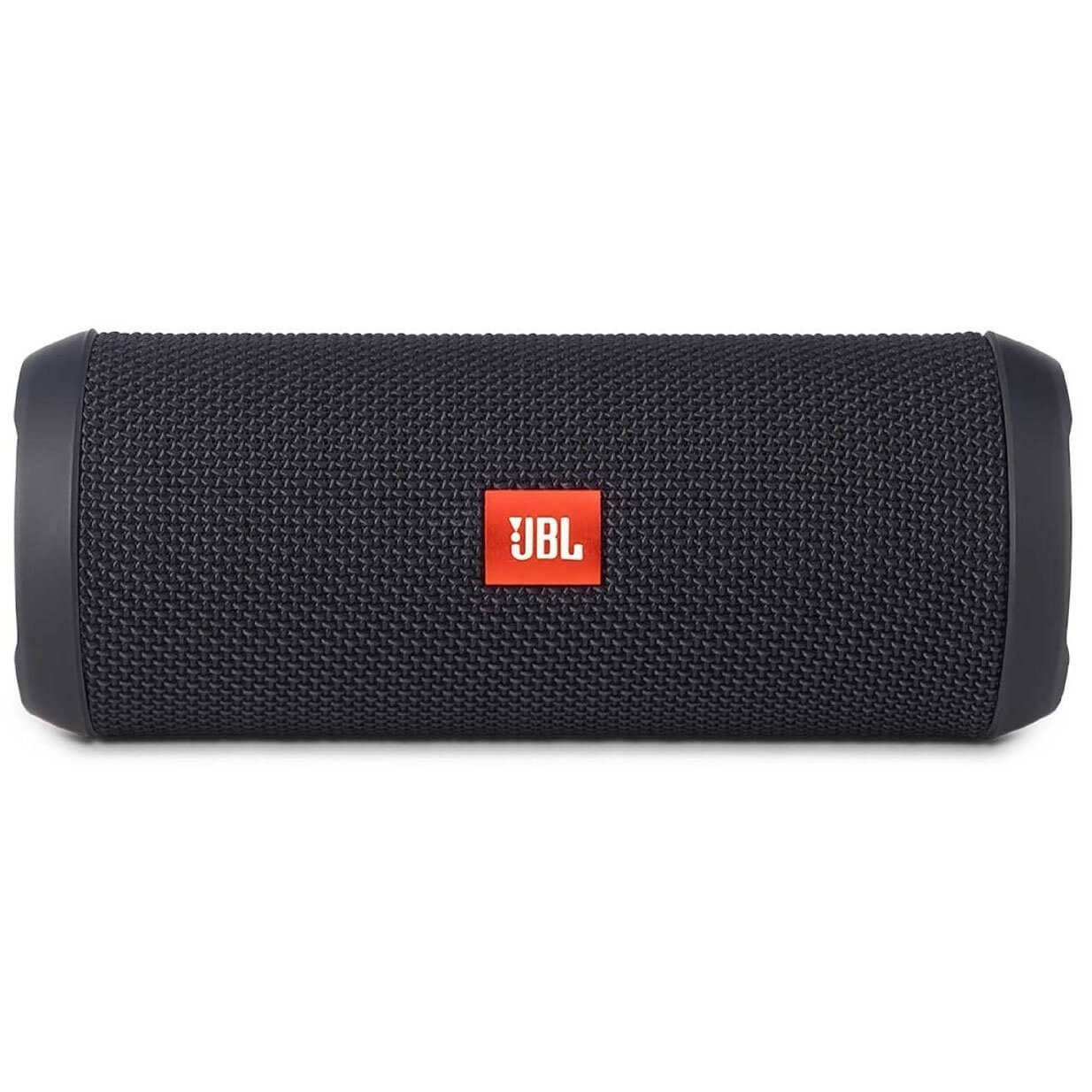 Jbl Radio 10 Best Jbl Bluetooth Speakers For Indoor And Outdoor Use