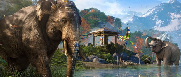 farcry4-elephants