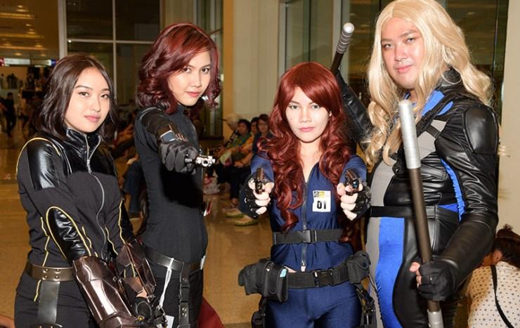 bangkok-comic-con15