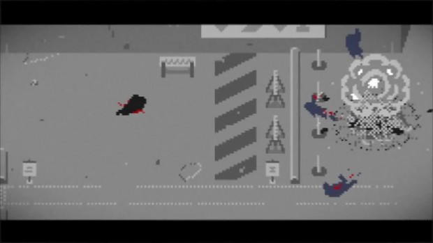 Papers, Please Bombing Detail - Papers, Please analysis - Lucas Pope
