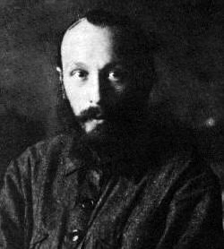 Mikhail Bakhtin - Friedrich Nietzsche - On Truth and Lies in a Nonmoral Sense - On the Genealogy of Morality