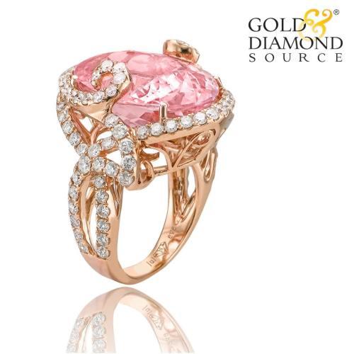 Medium Crop Of Gold And Diamond Source