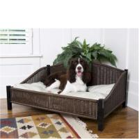 Mr Herzhers Decorative Pet Bed - Large | The German ...