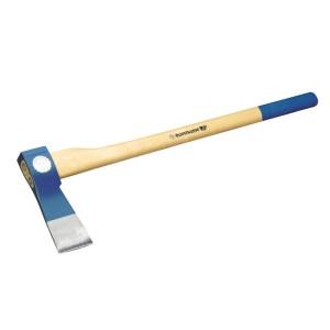 Carpenter's axes