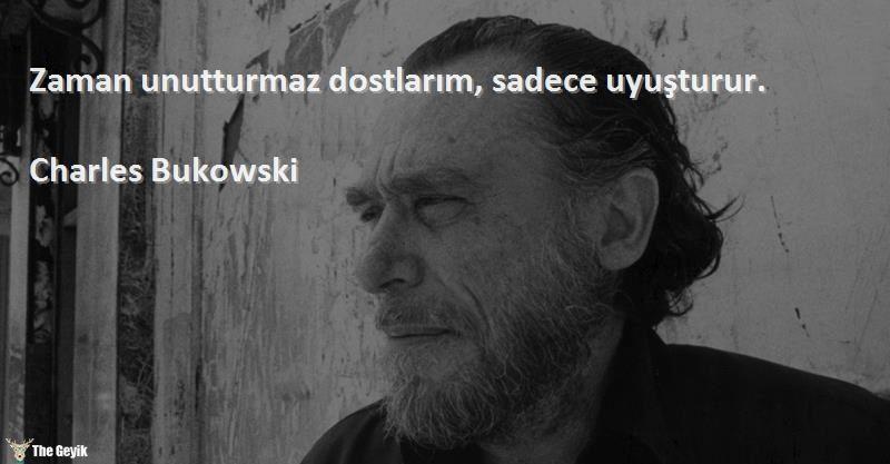 bukowski20