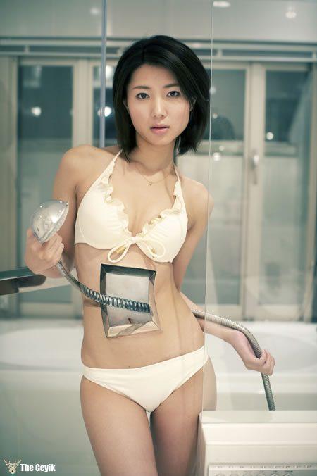 Body-Art-Illusions-13