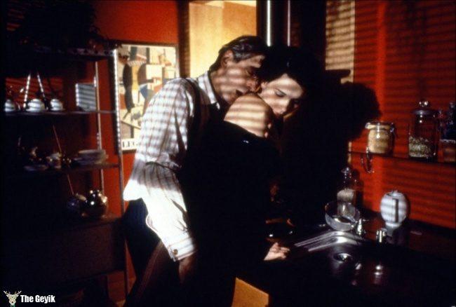 en iyi tutkulu aşk filmleri 11