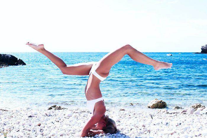 pilot-yoga-maria-pettersson 7