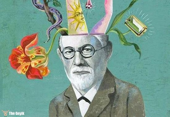 the-mind-of-freud