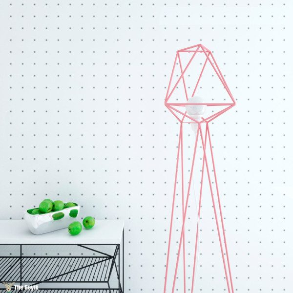 Fitments-floor-lamp-Sergey-Lvov-2-600x600