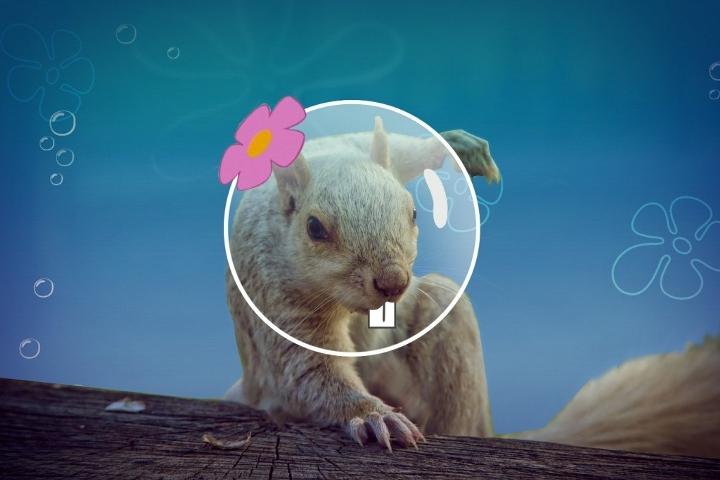 sincap-komik-photoshop-9