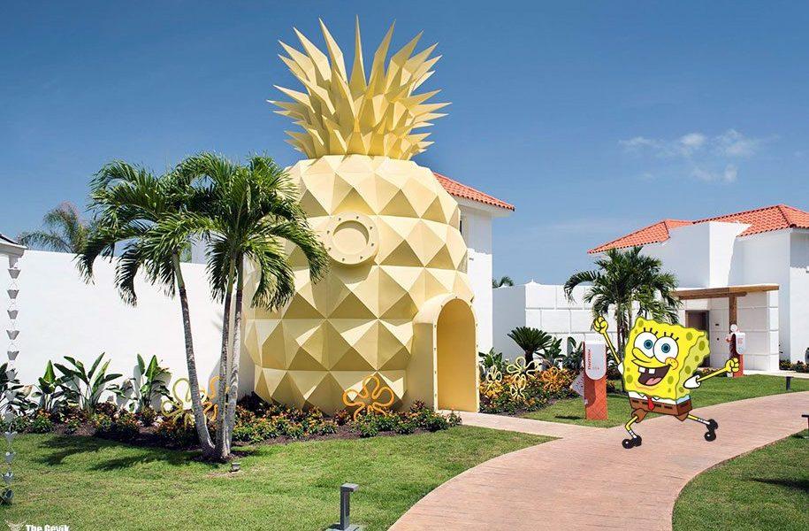 spongebob-squarepants-pineapple-hotel-nickelodeon-resort-punta-cana-31-copy