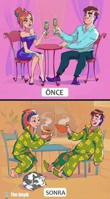 evlenmeden1