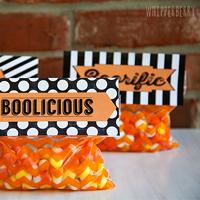 halloweentreatbags_freeprintable