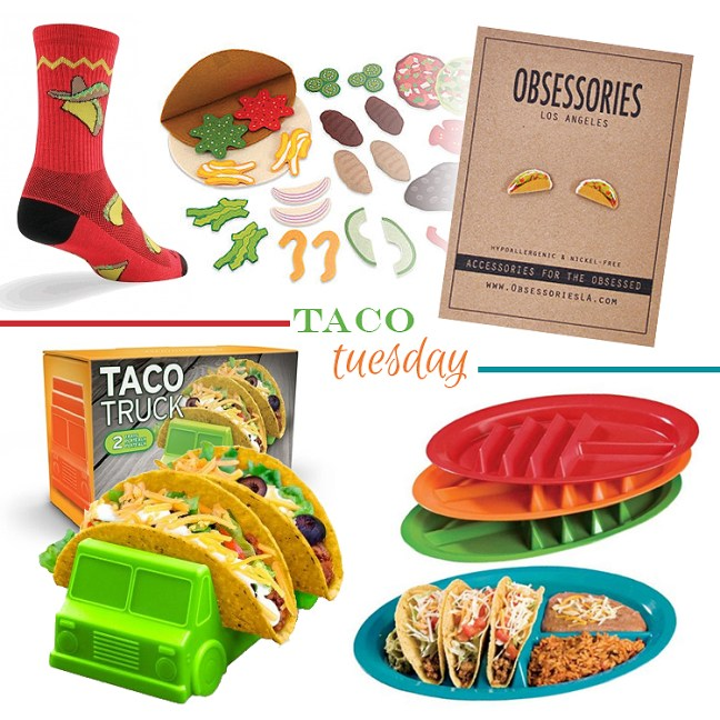 taco_tuesday_accessories
