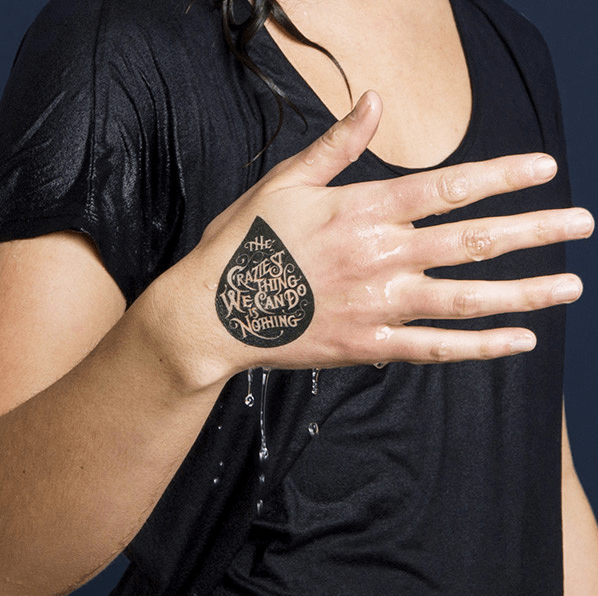 giving_tuesday_instagram_tattly_thecraziestthingwecandoisnothing