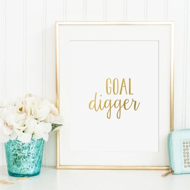 goal_digger_inspirational_gold-foil-print