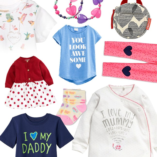 valentine_love_kids_toddler_clothing_accessories_carters_skiphop_zara