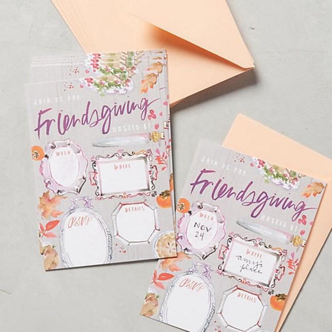 friendsgiving_invitations_anthropologie_free_shipping