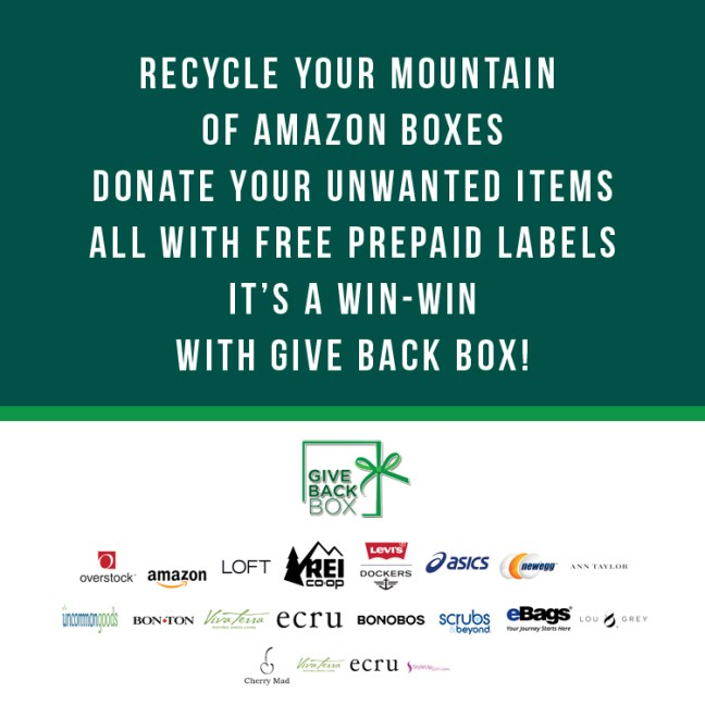 give_back_box_recycle_amazon_boxes