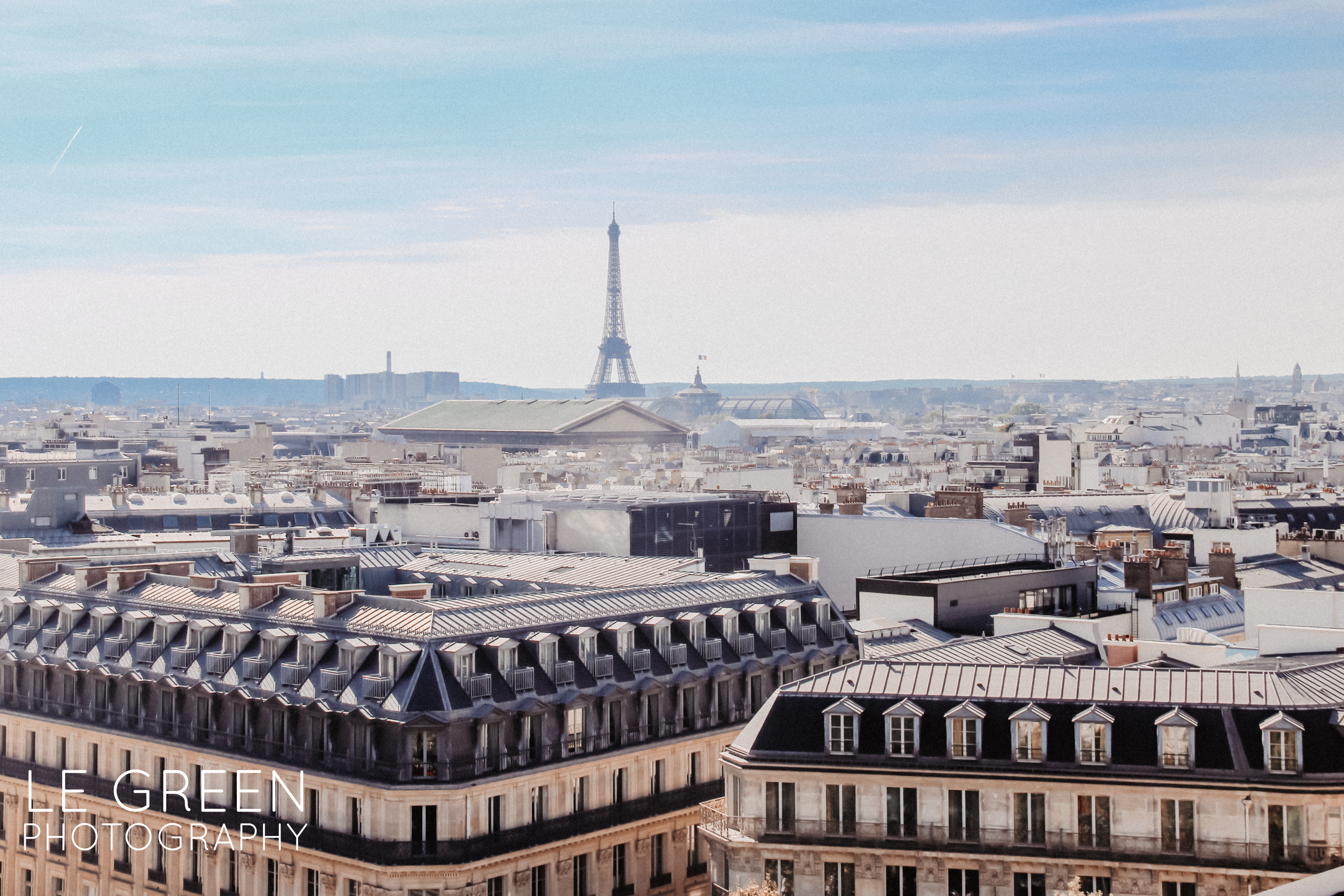 Top 20 Alternative Things To Do In Paris Indoors And Outdoors The Ginger Wanderlust