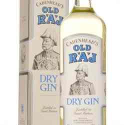 old-raj-gin-cadenhead