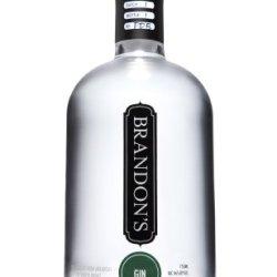 Brandons-Gin