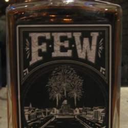 few-barrel-aged-gin-456x1024